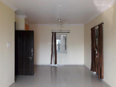 Gallery Cover Image of 1498 Sq.ft 3 BHK Apartment for buy in Kharghar for 15500000