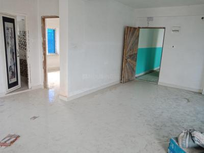 Gallery Cover Image of 1180 Sq.ft 2 BHK Apartment for buy in Barrackpore for 3540000