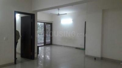 Gallery Cover Image of 2400 Sq.ft 4 BHK Apartment for rent in Indira Nagar for 100000
