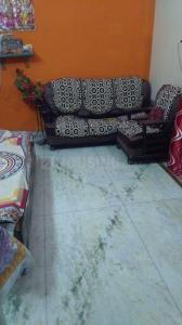 Gallery Cover Image of 576 Sq.ft 1 BHK Apartment for buy in Chinthal Basthi for 1800000