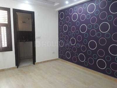 Gallery Cover Image of 660 Sq.ft 2 BHK Independent House for buy in Uttam Nagar for 2500000