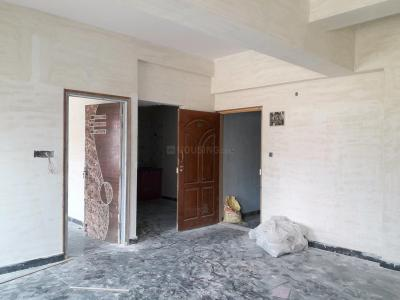 Gallery Cover Image of 1250 Sq.ft 3 BHK Apartment for rent in Kaggadasapura for 25000