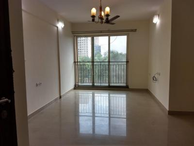 Gallery Cover Image of 1290 Sq.ft 2 BHK Apartment for rent in Thane West for 30000