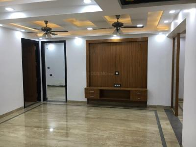 Gallery Cover Image of 3800 Sq.ft 4 BHK Apartment for buy in Gold Croft Apartment, Sector 11 Dwarka for 34100000