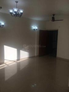 Gallery Cover Image of 1060 Sq.ft 2 BHK Apartment for rent in Hurulichikanahalli for 23000