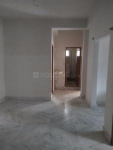 Gallery Cover Image of 1170 Sq.ft 3 BHK Apartment for buy in Kamdahari for 4200000
