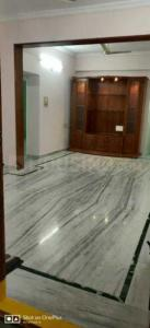 Gallery Cover Image of 1550 Sq.ft 3 BHK Apartment for rent in Himayath Nagar for 31000
