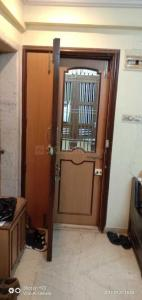 Gallery Cover Image of 430 Sq.ft 1 BHK Apartment for rent in Andheri East for 36000