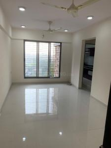 Gallery Cover Image of 900 Sq.ft 2 BHK Apartment for rent in Andheri West for 57000