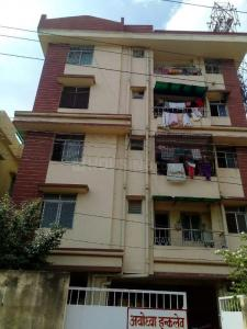 Gallery Cover Image of 1500 Sq.ft 3 BHK Apartment for buy in Gardanibagh for 5700000