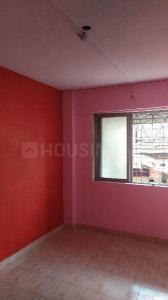 Gallery Cover Image of 350 Sq.ft 1 RK Apartment for rent in Thane West for 11000