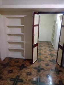 Gallery Cover Image of 450 Sq.ft 1 BHK Independent Floor for rent in Alwarpet for 8500