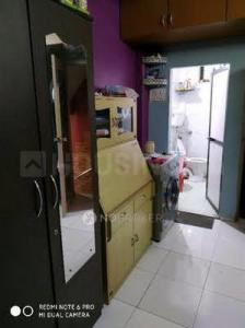 Gallery Cover Image of 385 Sq.ft 1 RK Apartment for buy in Nalasopara East for 1700000