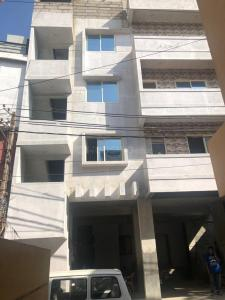 Gallery Cover Image of 1584 Sq.ft 2 BHK Independent House for buy in Sheshadripuram for 60000000