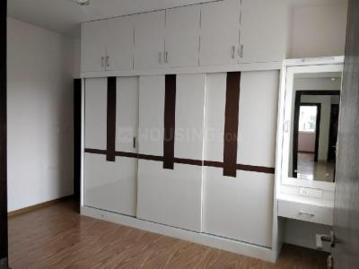 Gallery Cover Image of 1300 Sq.ft 2.5 BHK Apartment for rent in Nagavara for 32000