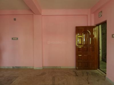 Gallery Cover Image of 1200 Sq.ft 2 BHK Apartment for rent in Santoshpur for 15000