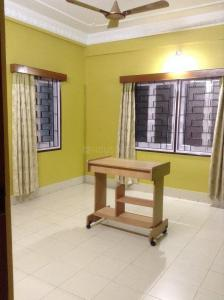 Gallery Cover Image of 930 Sq.ft 2 BHK Apartment for rent in Narendrapur for 15000