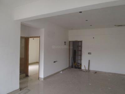 Gallery Cover Image of 1280 Sq.ft 3 BHK Apartment for buy in Vidyaranyapura for 6700000
