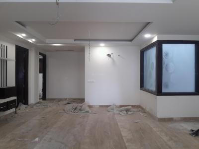 Gallery Cover Image of 2250 Sq.ft 4 BHK Independent Floor for buy in Budh Vihar for 17500000