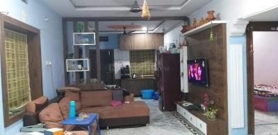 Gallery Cover Image of 1230 Sq.ft 2 BHK Independent House for buy in Trinetra Shiva Sai Nagar, Manchirevula for 13500000