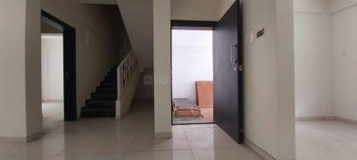 Gallery Cover Image of 2700 Sq.ft 3 BHK Villa for buy in Kolte Patil Rose Parade Villa, Kondhwa for 18000000