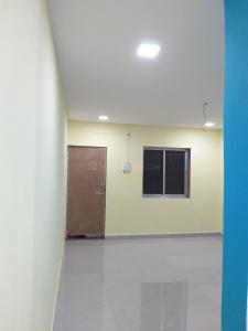 Gallery Cover Image of 340 Sq.ft 1 RK Apartment for buy in Bhiwandi for 1300000