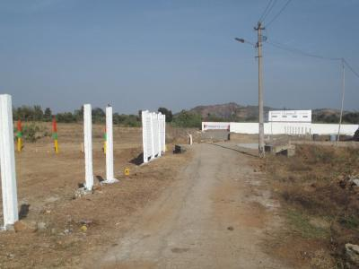 Gallery Cover Image of  Sq.ft Residential Plot for buy in Urapakkam for 1150600