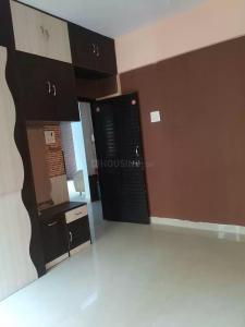 Gallery Cover Image of 1000 Sq.ft 2 BHK Independent House for buy in Kalyan West for 7000000