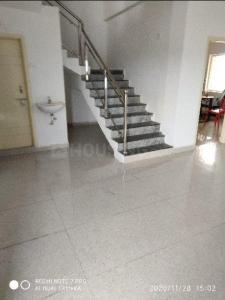 Gallery Cover Image of 2311 Sq.ft 3 BHK Villa for buy in Bongloor for 15000000