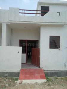 Gallery Cover Image of 510 Sq.ft 1 BHK Villa for buy in Bhuhera for 1100000