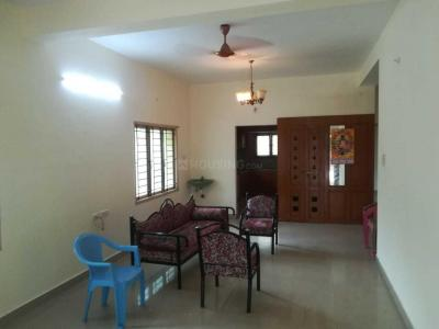 Gallery Cover Image of 1700 Sq.ft 2 BHK Independent House for rent in Maduravoyal for 25000