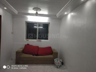 Gallery Cover Image of 500 Sq.ft 1 BHK Apartment for rent in Khar West for 29000