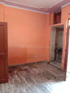 Gallery Cover Image of 325 Sq.ft 1 RK Independent Floor for buy in Shastri Nagar for 1600000