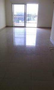 Gallery Cover Image of 1605 Sq.ft 3 BHK Apartment for rent in Salarpuria Sattva Symphony, Basapura for 28890