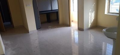 Gallery Cover Image of 936 Sq.ft 2 BHK Apartment for rent in Keshtopur for 13000