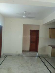 Gallery Cover Image of 1800 Sq.ft 3 BHK Apartment for rent in Sanmati Kunj, Sector 6 Dwarka for 30000