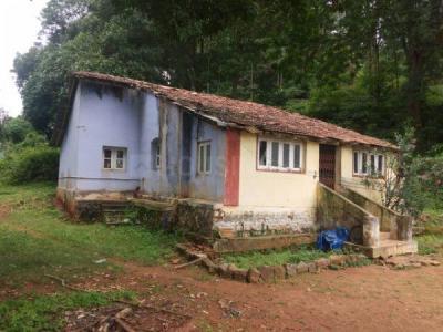 9600 Sq.ft Residential Plot for Sale in Coonoor, Nilgiris