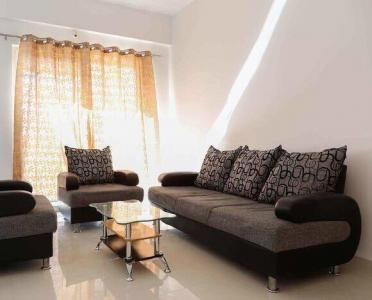 Gallery Cover Image of 1500 Sq.ft 2 BHK Independent House for rent in Nigdi for 21000