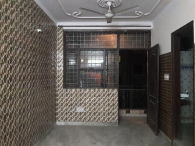 Gallery Cover Image of 600 Sq.ft 1 BHK Apartment for rent in Kalkaji for 11000