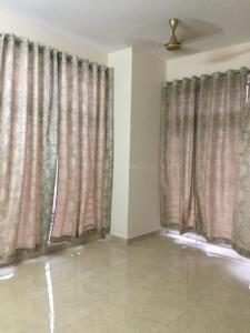 Gallery Cover Image of 1000 Sq.ft 1 BHK Independent Floor for rent in Thoraipakkam for 15000