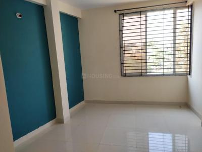 Gallery Cover Image of 700 Sq.ft 1 BHK Apartment for rent in Tejpur Gadbadi for 7500