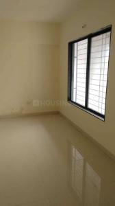 Gallery Cover Image of 967 Sq.ft 2 BHK Apartment for rent in Dhayari for 12500