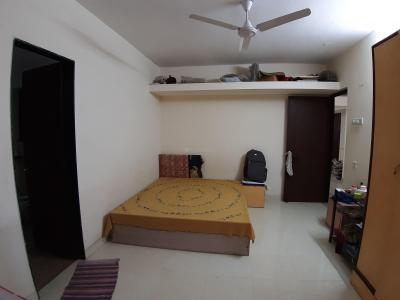 Gallery Cover Image of 630 Sq.ft 2 BHK Apartment for rent in Deccan Gymkhana for 30000
