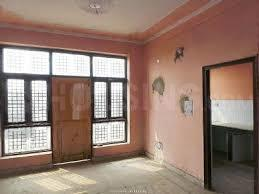 Gallery Cover Image of 2500 Sq.ft 2 BHK Independent House for buy in Sigma IV Greater Noida for 7100000