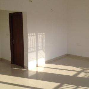 Gallery Cover Image of 2256 Sq.ft 3 BHK Villa for buy in Shamshabad for 29000000