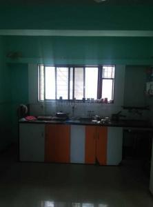 Kitchen Image of PG 4314631 Pashan in Pashan