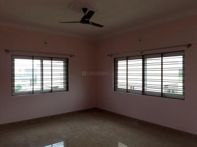 Gallery Cover Image of 1100 Sq.ft 2 BHK Independent Floor for rent in RR Nagar for 14000