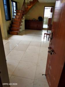 Gallery Cover Image of 1800 Sq.ft 3 BHK Apartment for rent in Nerul for 40000