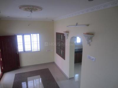 Gallery Cover Image of 980 Sq.ft 3 BHK Independent House for buy in Vadamadurai for 4770000