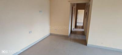 Gallery Cover Image of 980 Sq.ft 2 BHK Apartment for rent in GHP Woodland Heights, Powai for 28000